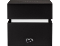 iPuro Air Pearls electric big cube