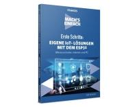 Machs einfach:Eig.IoT-Lösungen m.ESP32