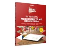 Mach's einfach:Mein Heimnetz.m.Fritz!Box