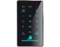 HD Digittrade HS256 S3 USB 3.0 2TB