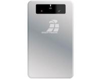 HD Digittrade RS256 USB 3.0 4TB