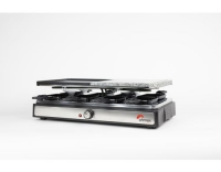 Ohmex Raclette Grill OHM-RCL-4180