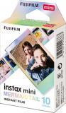 Fujifilm Instax Mini 10 Blatt Mermaid Tail