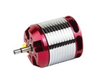 300MX Brushless Motor(3700KV/2216)