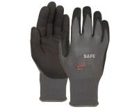 M-SAFE Handschuh Nitri-Tech Foam 14-690