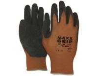 M-SAFE Handschuh Maxx-Grip Lite 50-245