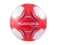 Hudora Fussball  Copa Junior