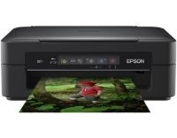 Epson Expression Home XP-255,A4,WIFI Direct