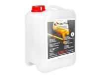 BBT Bio Brandschutzmittel 5 l