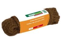 Windhager Baumanbinder Kokos 15m, natur
