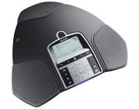 Panasonic KX-HDV800NE