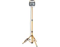 STEFFEN LED Strahler Worklight 23W 2000lm