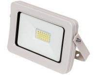 STEFFEN WORKLIGHT LED Strahler 10W 1000lm