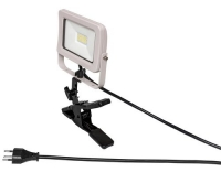 STEFFEN LED Strahler Worklight 10W 1000lm