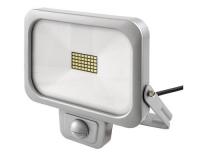 STEFFEN LED Strahler Worklight 10W 800lm
