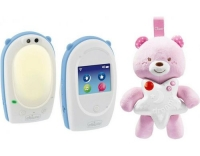 Chicco Audio Baby Monitor First Dreams G.