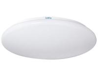 Ledino Altona LNHF3 LED-Leuchte
