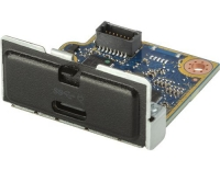 HP Type-C USB 3.1 Gen2 100W Port Flex IO
