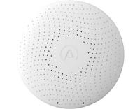 Airthings Wave Plus, 6 Sensoren