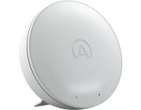 Airthings Wave Mini, 3 Sensoren