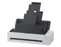 Fujitsu Dokumentenscanner fi-800R