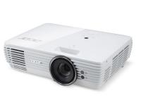 DLP Projektor Acer M550BD
