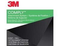 3M Befestigungssystem Complybz