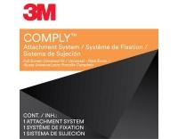 3M Befestigungssystem Complyfs