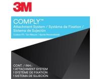 3M Befestigungssystem Complycr