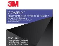 3M Befestigungssystem Complycs