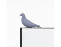 Studio Macura PERO Buchzeichen Vogel