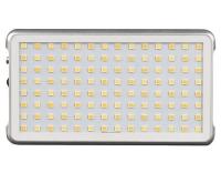 Dörr LED Videoleuchte Slim SVL-112