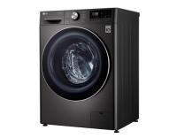 LG Waschtrockner V9 WD 107H2S