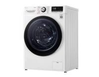 LG Waschtrockner V9 WD 96H2