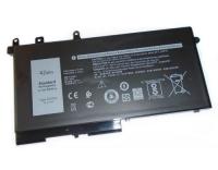 Vistaport Notebook Batteries für Dell