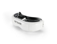 HDO2 FPV Headset