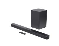 JBL Bar 2.1 Deep Bass, Soundbar