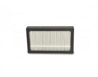 Solis Hepa Carbonfilter 7217