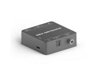 PureTools Digital Analog Converter