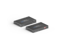 PureTools PT-HDBT-210, HDBaseT Extender Set