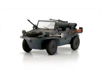 Torro Schwimmwagen VW T166 Grau