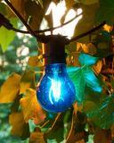 Sirius LED Leuchtmittel Tobias Blau