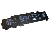 Vistaport Notebook Batteries für HP