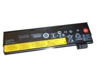 Vistaport Notebook Batteries für Lenovo