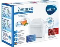 Brita Maxtra Wasserfilter zu Tassimo T55/65