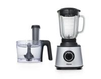 Tristar Küchenmaschine MX-4823