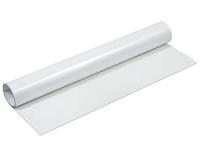 NT Cutter MagX Whiteboard 30x45cm