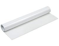 NT Cutter MagX Whiteboard 45x60cm