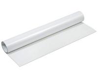 NT Cutter MagX Whiteboard 60x90cm