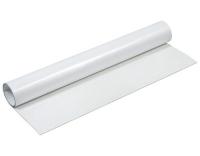 NT Cutter MagX Whiteboard 90x120cm
